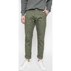 Chinosy męskie: Blend – Spodnie