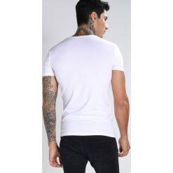 T-shirty męskie: Antony Morato Tshirt basic bianco