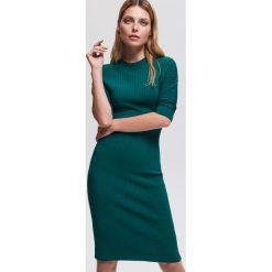 6d37c9cff1 Sukienki dzianinowe sklep internetowy - Sukienki damskie dzianinowe ...