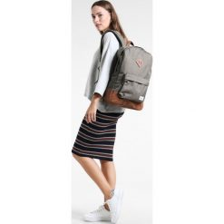 Plecaki damskie: Herschel HERITAGE Plecak canteen/tan