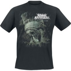 T-shirty męskie: Anaal Nathrakh A new kind of horror T-Shirt standard