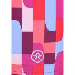 Color Kids NEXTOR Kurtka hardshell magenta/purple. Czerwone kurtki dziewczęce sportowe marki Color Kids, z materiału. Za 209,00 zł.