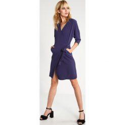Sukienki hiszpanki: Topshop Sukienka letnia lightgrey