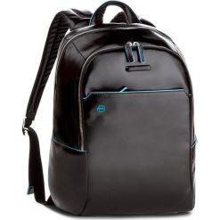 Torby i plecaki męskie: Plecak PIQUADRO - CA3214B2 N