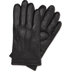 Rękawiczki męskie: Rękawiczki męskie 44-6-638-1