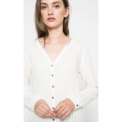 Bielizna damska: Urban Surface - Koszula