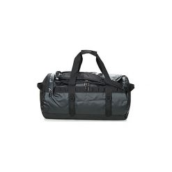 Torby podróżne: Torby podróżne The North Face  BASE CAMP DUFFEL – M