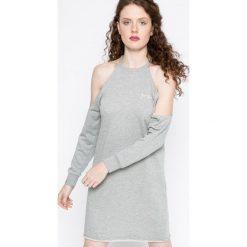 Długie sukienki: Noisy May - Sukienka