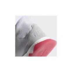 Tenisówki męskie: Trampki  adidas  Buty treningowe Predator Tango 18.1