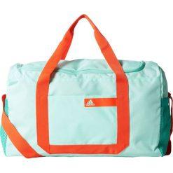 Torby podróżne: Adidas Torba Good Teambag M Solid zielona (S99716)