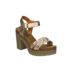 Rzymianki damskie: Sandały Refresh  64084
