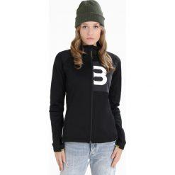 Odzież damska: 8848 Altitude MINA Kurtka z polaru black