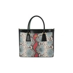 Shopper bag damskie: Torby shopper La Martina  COSTANCIA