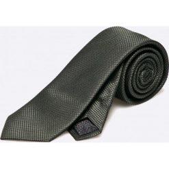 Krawaty męskie: Jack & Jones – Krawat