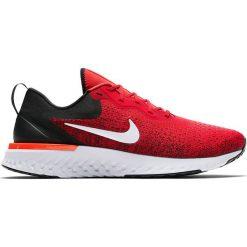 Buty sportowe męskie: buty do biegania męskie NIKE ODYSSEY REACT / AO9819-600 – ODYSSEY REACT