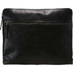 Torby na laptopa: Still Nordic Torba na laptopa black