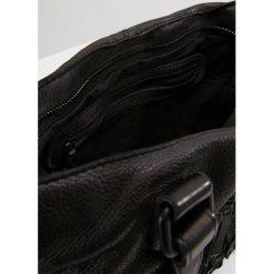 Legend SIROLI Torebka black. Czarne torebki klasyczne damskie Legend. Za 799,00 zł.