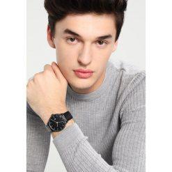 CHPO KHORSHID Zegarek noir. Czarne, analogowe zegarki damskie CHPO. Za 249,00 zł.