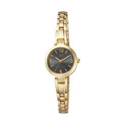 Zegarki damskie: Q&Q F629-005 - Zobacz także Książki, muzyka, multimedia, zabawki, zegarki i wiele więcej