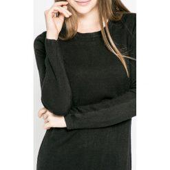 Sukienki dzianinowe: Jacqueline de Yong – Sukienka Nona