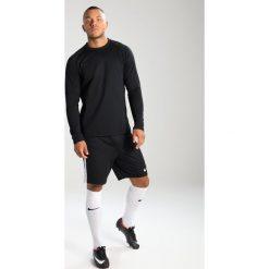 Nike Performance DRY CREW Bluza black/black/black. Niebieskie bluzy chłopięce marki Nike Performance, m, z materiału. Za 159,00 zł.