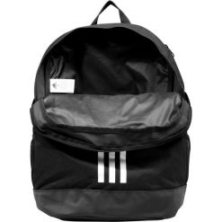 Adidas Performance POWER IV Plecak black/white. Czarne plecaki męskie adidas Performance, sportowe. Za 139,00 zł.