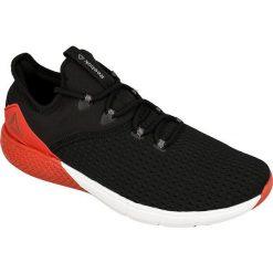 Buty sportowe męskie: Reebok Buty męskie Fire M czarno-czerwone r. 45 (BD4754)