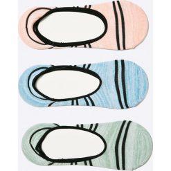 Skarpetki męskie: Blend – Skarpety (3-pack)