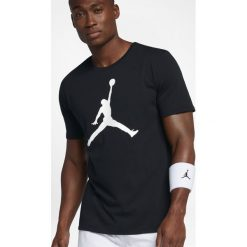 T-shirty męskie: Koszulka Jordan JSW Iconic Jumpman (908017-010)