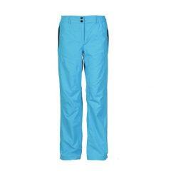 KILLTEC Spodnie damskie Shary niebieskie r. 36 (2399636). Niebieskie spodnie sportowe damskie KILLTEC. Za 107,83 zł.