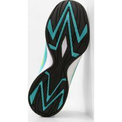 Hummel ROOT PLAY TROPHY Obuwie do piłki ręcznej ceramic. Niebieskie buty do fitnessu damskie marki Hummel, z gumy. Za 209,00 zł.