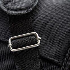 Torby na ramię męskie: TORBA MĘSKA LISTONOSZKA BAG STREET WODOODPORNA