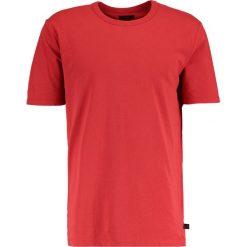 T-shirty męskie: Tiger of Sweden Jeans BIGGIE  Tshirt basic vermilion