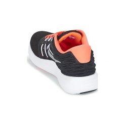 Buty do biegania Nike  LUNARSTELOS W. Czarne buty do biegania damskie marki Nike. Za 279,20 zł.