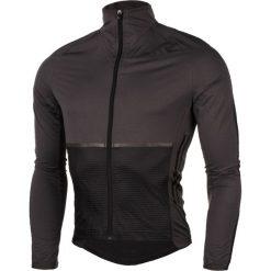 Odzież sportowa męska: kurtka do biegania męska ADIDAS ADIZERO TRACK JACKET / S99687