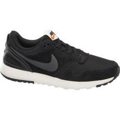 Buty sportowe męskie: buty meskie Nike Vibenna NIKE czarne