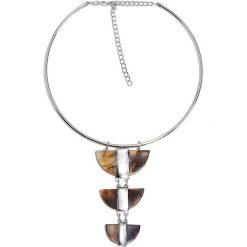 Naszyjniki damskie: Naszyjnik w stylu vintage