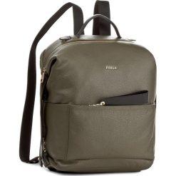 Torebki i plecaki damskie: Plecak FURLA – Dafne 903227 B BLJ0 VTO Salvia