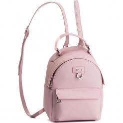 Plecak FURLA - Favola 1000630 B BTC0 Q13 Camelia e. Czerwone plecaki damskie marki Furla, ze skóry, eleganckie. Za 1355,00 zł.