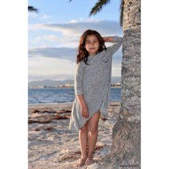 Sukienki dziewczęce: TINA LONGSLEEVE DRESS sukienka dziewczęca