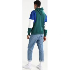 Bejsbolówki męskie: DC Shoes DONEY Bluza z kapturem june bug