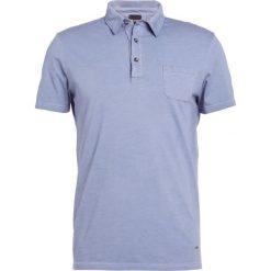 Koszulki polo: BOSS Orange PURPOSE Koszulka polo light grey