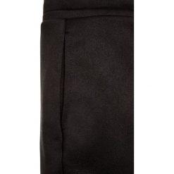 LMTD NLFOLALA SKIRT Spódnica mini black. Czarne spódniczki dziewczęce LMTD, z materiału, mini. Za 149,00 zł.