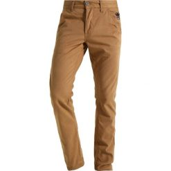 Spodnie męskie: Santa Monica ERICSON Spodnie materiałowe stone