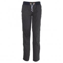 Sam73 Damskie Spodnie Wk 730 380 Xxl. Czarne bryczesy damskie sam73, xxl. Za 169,00 zł.