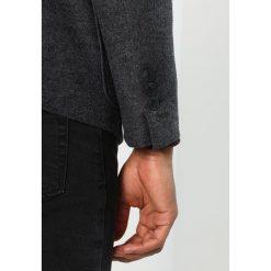 Marynarki męskie slim fit: Antony Morato Marynarka grigio melange