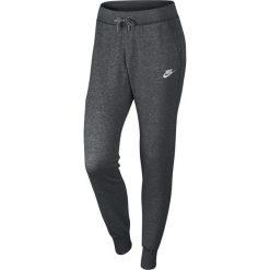Spodnie dresowe damskie: Uniwersalne spodnie dresowe