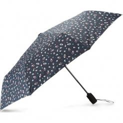Parasol PA-7-164-X2. Niebieskie parasole Wittchen. Za 79,00 zł.