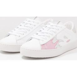 Tenisówki damskie: Victoria Shoes DEPORTIVO APLICACIONES Tenisówki i Trampki rosa