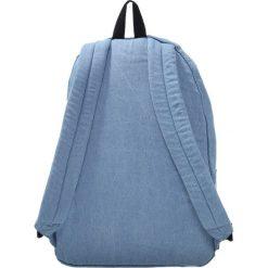 Plecaki damskie: Billabong ROLLIN WAVES Plecak indigo